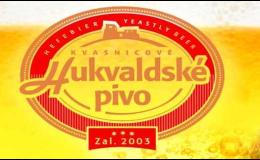 MINIPIVOVAR HUKVALDY - HOSTINEC U ŠTAMGASTŮ, výroba tradičního českého piva
