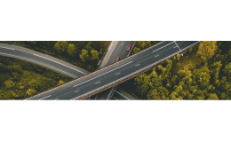 Pravidelné školení pro řidiče kamionů a autobusů