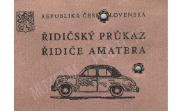 Akce a výstavy Muzeum Police ČR Praha 2