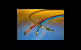 Solární kabely