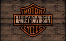 Dovoz a servis motorek Harley Davidson, Ostrava Havířov