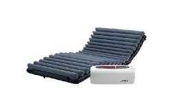 Antidekubitní matrace výroba a prodej