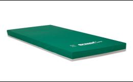Výroba a prodej antidekubitních matrací
