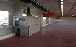 Elektroinstalace Hlavnice
