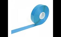 Samolepící protiskluzové podlahové pásky