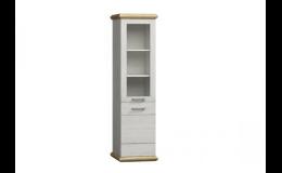 Sektorový nábytek do obývacích pokojů - prodej, e-shop