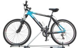 ASN HAKR Brno - spolehlivé nosiče jízdních kol