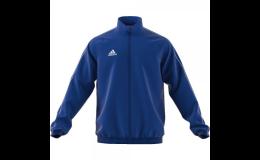 Adidas Core 18 v obchodě PRODEX AZ s.r.o., Varnsdorf, lehká sportovní tepláková souprava