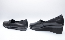 Ortopedická obuv na míru Opava
