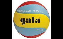 Volejbalový míč Gala Volleyball - eshop