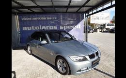 Autobazar Ostrava - Hrabová - prodej i výkup ojetých vozů