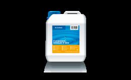 Produkty na čištění elastických podlah