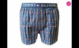 pánské trenýrky Tommy Hilfiger - eshop, velkoobchod Zlín