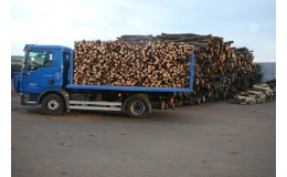 Vermietung und Lieferung von Containern zur Bodenentfernung, Abfuhr von Bauschutt aus Wiederaufbau und Abbruch Tschechien