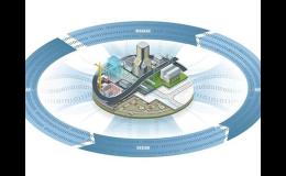 AZ elektroprojekce s.r.o., Praha, realizuje 3D projekty formátu BIM