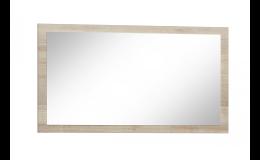 Předsíňový nábytek - komody, skříně, botníky, zrcadla a další