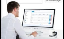 SAUTER Automation, spol. s r.o., monitoring energetických toků