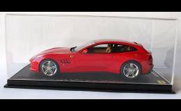 AUTO-MODELY.CZ - Ing. Karel Cvejn, akrylové kryty, podstavce pod modely aut