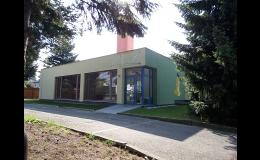 Montáž i servis stínící techniky Ostrava, Opava