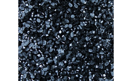 Plastic recycled materials, regranulates PP, HDPE, HIPS, ABS, PC / ABS, POM, PMMA - Czech Republic