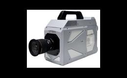 Proxis, spol. s r.o., Praha, prodej vysokorychlostních snímačů – kamer Photron