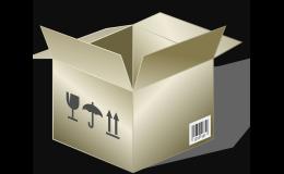LITOPAP spol.s r.o. Litoměřice, rychlozavírací boxy, krabice s víkem či tuby
