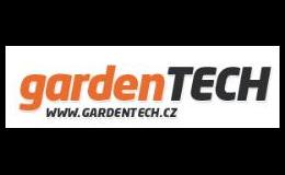 Záhradné náradie a pomôcky - internetový predaj, e-shop, dodávka
