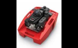 Motorové plovoucí čerpadlo řady Niagara - prodej Ostrava