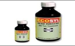 Prodej krmiv a doplňků - Ecosyl
