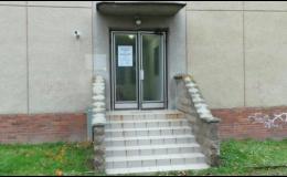 Geodetická kancelář Bor, geodézie, vytyčení hranic pozemku, geometrické plány