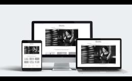 Tvorba, výroba webových stránek Břeclav, Hodonín