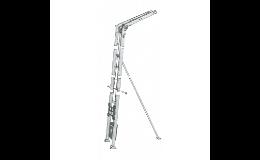 Stavební výtahy a zdvihadla - prodej, e-shop