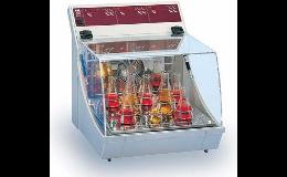 Inkubátory, prodej, vybavení pro laboratoře