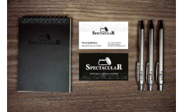Reklamní předměty - psací, kancelářské potřeby s potiskem