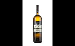 Výroba a prodej přívlastkového, speciálního a archivního vína