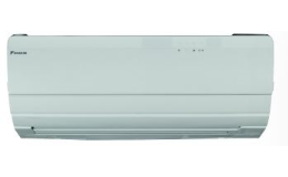 Dodávka a montáž klimatizace Sinclair,Toshiba, Daikin a Mitsubishi pro rodinné domy, byty, kancelářské prostory