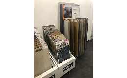 Prodej a pokládka podlah Brno-venkov