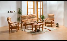 Nábytek pro kanceláře, prodej