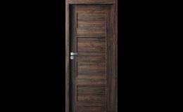 Dveře do interiéru