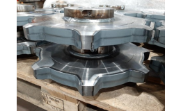 Laserové kalení oceli a kovových materiálů