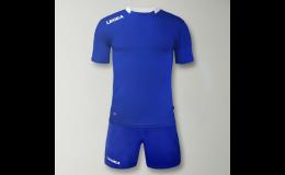 Fotbalové dresy Legea