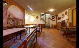 Rodinný penzion Lednice na Moravě