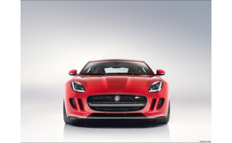 Pronájem vozů od renomovaných značek Jaguar