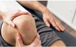 Fyzioterapie Praha, rekonvalescence