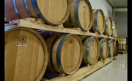 Rodinné vinařství Jan plaček - jakostní, přívlastkové víno