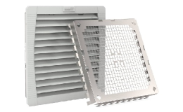 EMC ventilátor Pfannenberg