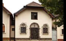 Ochutnávka vína včetně ubytováním se snídaní - Čejkovice