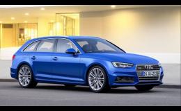 Luxusní vozy za přijatelné ceny