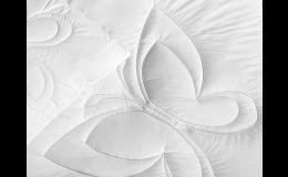 Levné, kvalitní přikrývky a polštáře - MOBYTEX s.r.o. e-shop