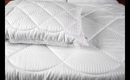 Zdravý a ničím nerušený spánek - MOBYTEX s.r.o.